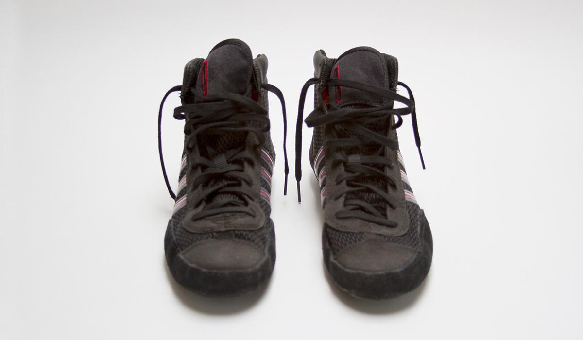 WrestlingShoes2_2741